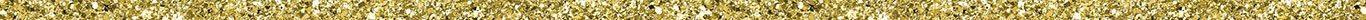 Gold Glitter Bar
