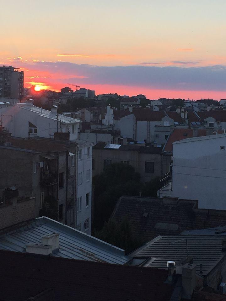belgrade-sunnnn
